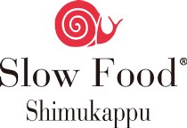 Slow Food Shimukappu